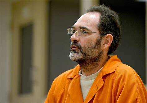 Resentencing hearing scheduled for vampire cult killers
