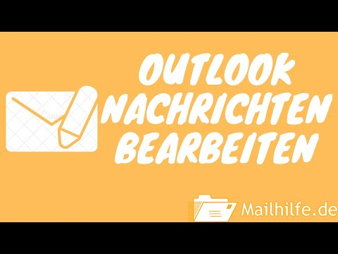 OneNote - Office Integration - Outlook-E-Mails ohne