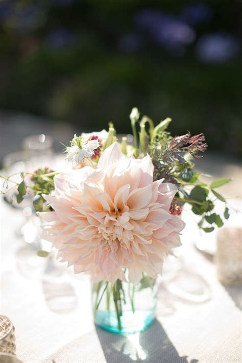 40 Dahlias Wedding Bouquets and Cakes   Deer Pearl Flowers