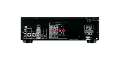 Other Electronics - Onkyo TX-8220 Stereo Receiver for sale