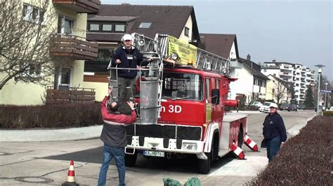 Hausmeister Krause a - YouTube