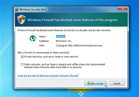 Why You Don't Need to Install a Third-Party Firewall (And