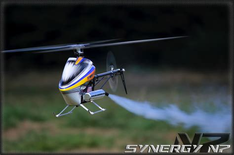 Synergy N7 ‹ Synergy R/C Helicopters – The Official Website