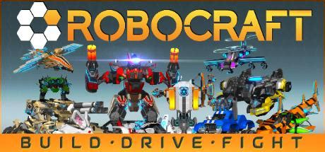 Robocraft System requirements