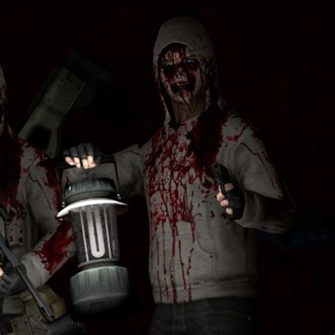 Cry of Fear Free Download PC - Full Version Crack!