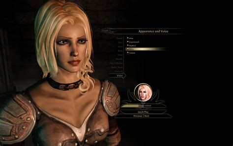 Dragon Age Origins Mods: The 21 Best Mods in 2015 and Why