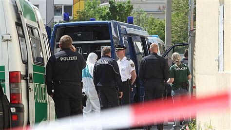 Junges Paar soll Sexualmord an Chinesin begangen haben