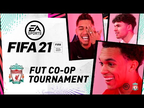 'FIFA 21' best Icons guide: 10 legends you need in