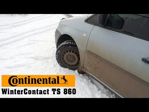 Continental winter contact 185 65 r15 — große auswahl an