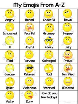 Are you trying to help your students use strong vocabulary