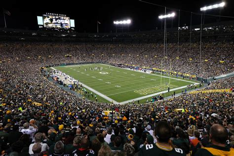 Green Bay Packers vs Chicago Bears [12/15/2019] Tickets