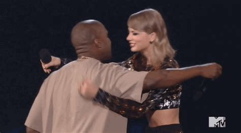 Are we unfairly giving Kanye West a bad rap for 'Famous