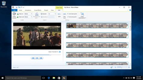 Download and Install Windows Movie Maker on Windows 10
