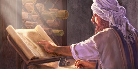 The Bible Survived Attempts to Alter Its Message