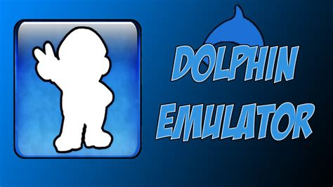 Download Dolphin Emulator for PC Windows/MAC/Linux   TechJeep