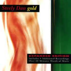 Steely Dan - Gold (Expanded Edition) (1991, CD)   Discogs