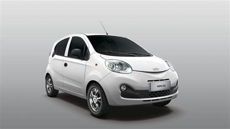 10 Cheapest Cars in the World